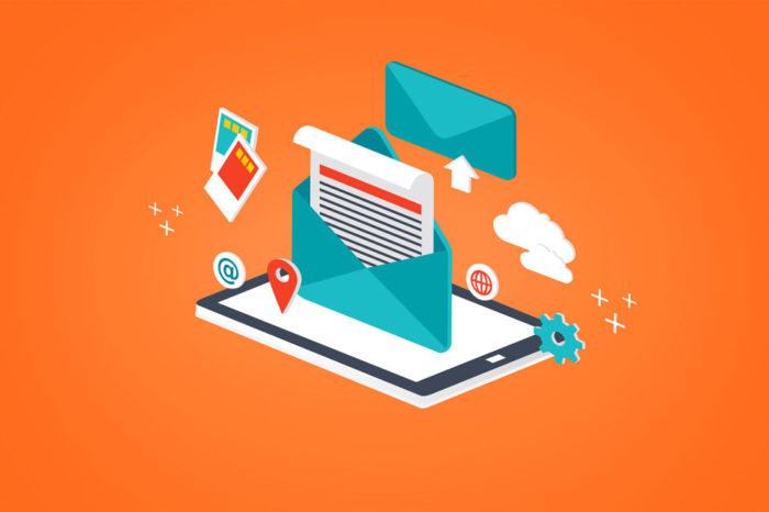 Newsletter aziendale: suggerimenti utili per renderla di successo