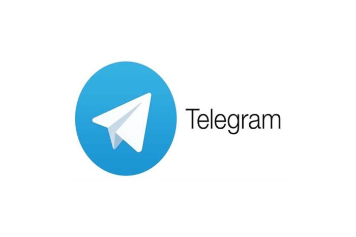 Telegram Web, come usarlo da PC senza download