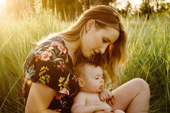 Peanut app, scopri il social media per tutte le mamme