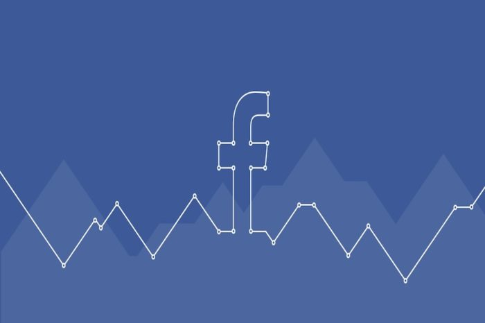 Facebook Insights: guida alle metriche più significative