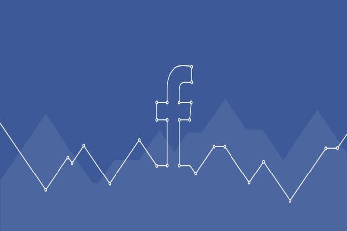Facebook Insights: guida alle metriche più significative