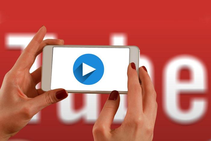 Come ottenere iscritti su YouTube: consigli per aumentare il seguito