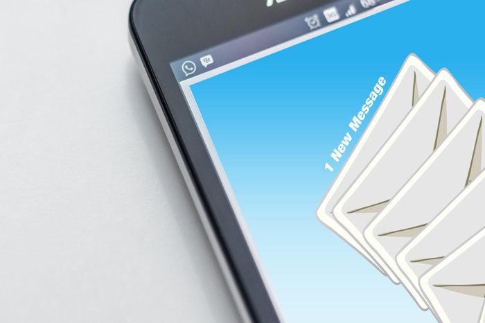 E-mail Marketing trends 2017: 4 tendenze da conoscere e anticipare