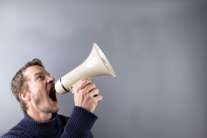 Influencer Marketing in Italia, come regolamentare il settore?