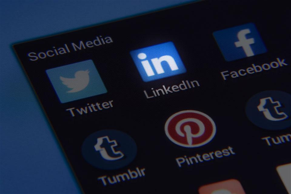 LinkedIn Gruppi