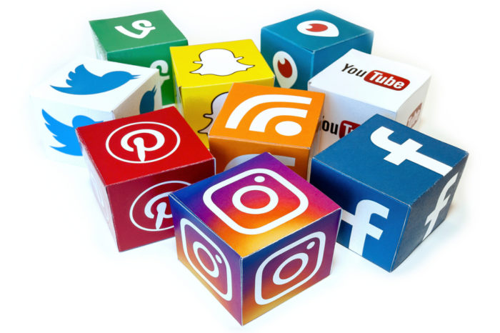 Social Media Marketing Tools: 3 strumenti per ottimizzare il tempo