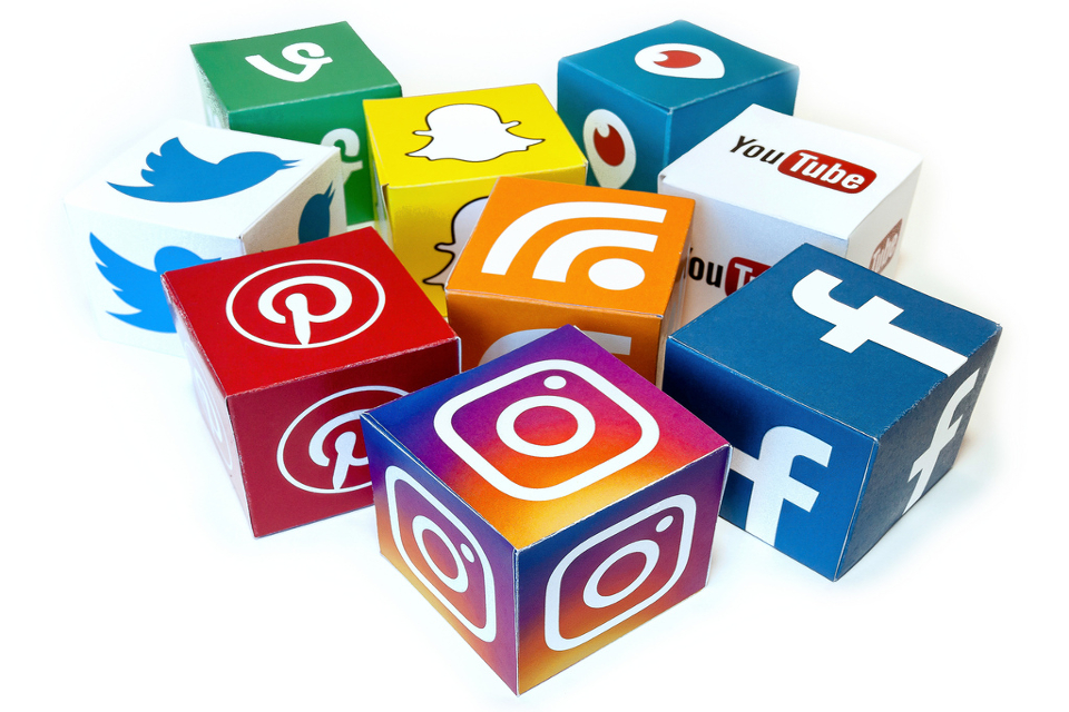Social Media Marketing Tools: 3 strumenti per ottimizzare il tempo