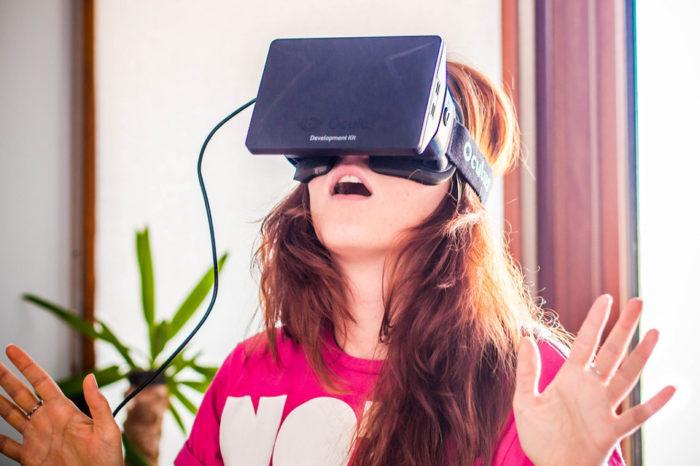 Vimeo video 360: arrivano i filmati a 360 gradi sulla piattaforma di video sharing