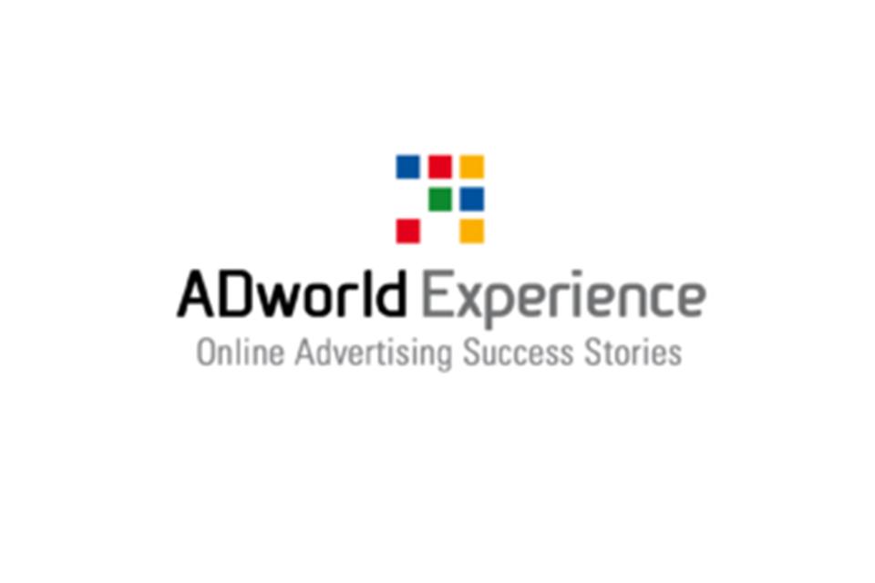 Adworld Experience, scopri il programma dell'edizione 2017 di Bologna