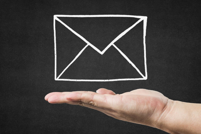 Newsletter efficace: 6 elementi indispensabili