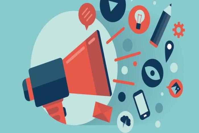 Come trovare Influencer da coinvolgere nelle tue campagne di marketing digitale