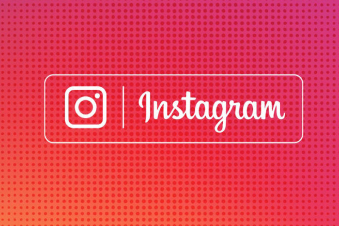 Post multipli Instagram: come aggiungere più foto e video ai tuoi post
