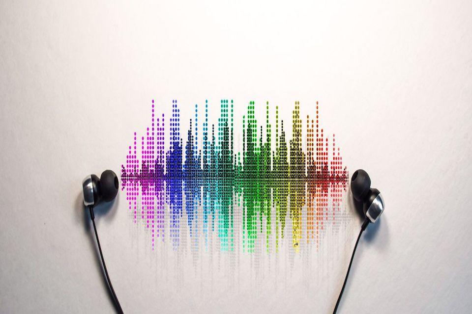 Audio Marketing B2B: 4 modi creativi di usare formati sonori