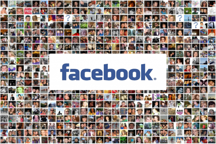 Come nascondere la lista amici su Facebook in modo semplice