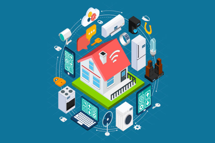 Internet of Things in Italia: trend e previsioni 2017