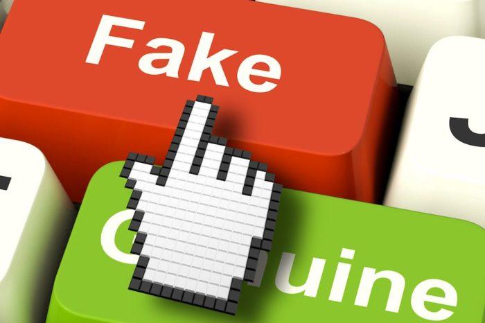 Disinformazione sui social media: ecco come si diffondono le fake news