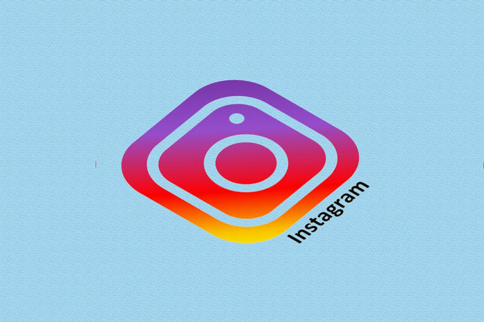 Instagram Analytics: 5 strumenti di analisi gratis per Social Media Specialist