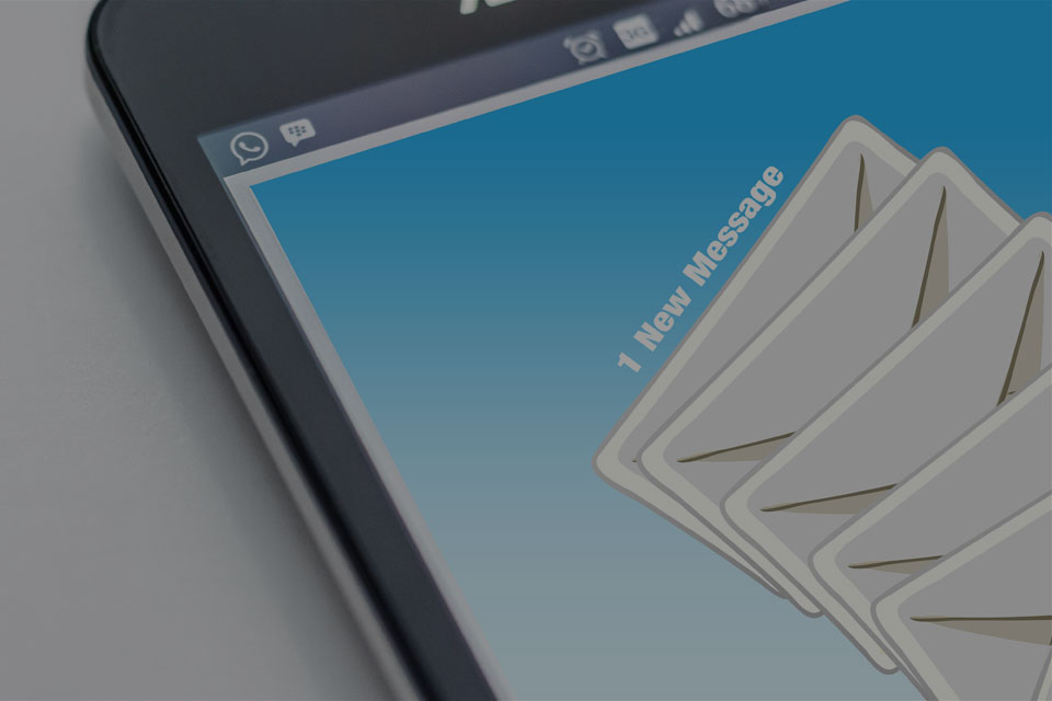 E-Mail Marketing: come rendere le newsletter efficaci in pochi step