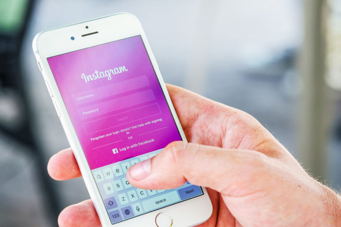Instagram Stories efficaci: il potenziale delle storie su Instagram, 3 esempi interessanti