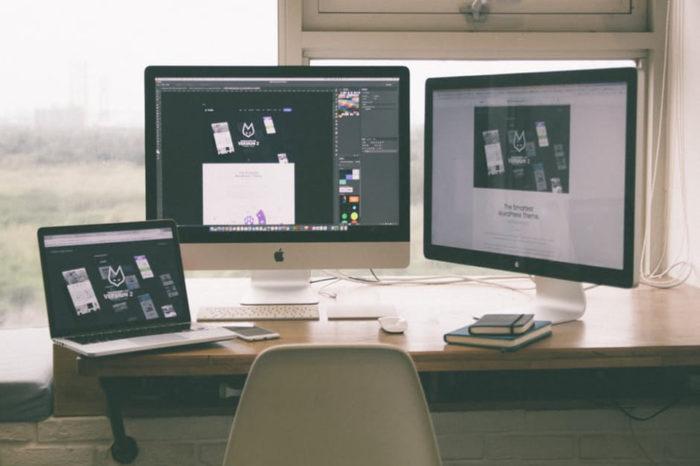 Come valorizzare freelance ed altri business sul web: alcuni consigli