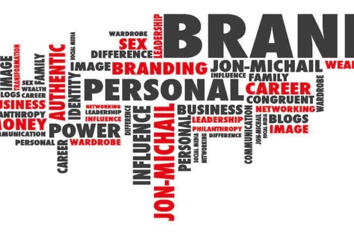 Come fare Personal Branding: consigli utili per valorizzare la propria professionalità