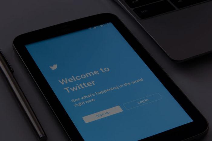 Twitter dirette live 24 ore: in arrivo le dirette streaming non stop