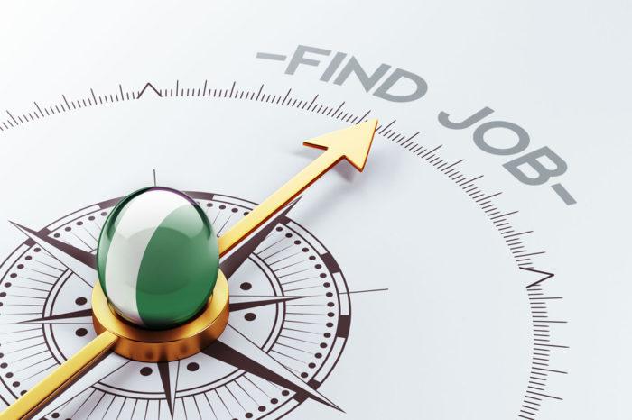 Applicazioni per cercare lavoro, eccone 5 da conoscere