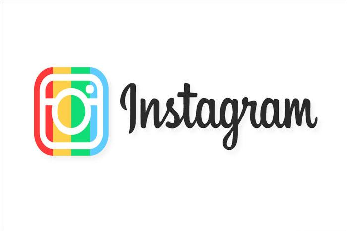 Come fare le cornici su Instagram