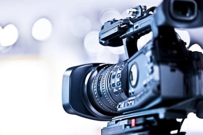 Come creare un video contest di successo: consigli utili da seguire