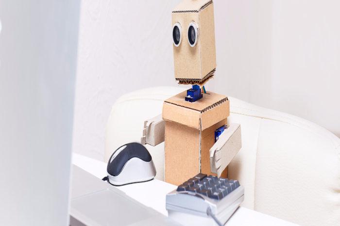 Chatbot: come sfruttarli al meglio per il Marketing