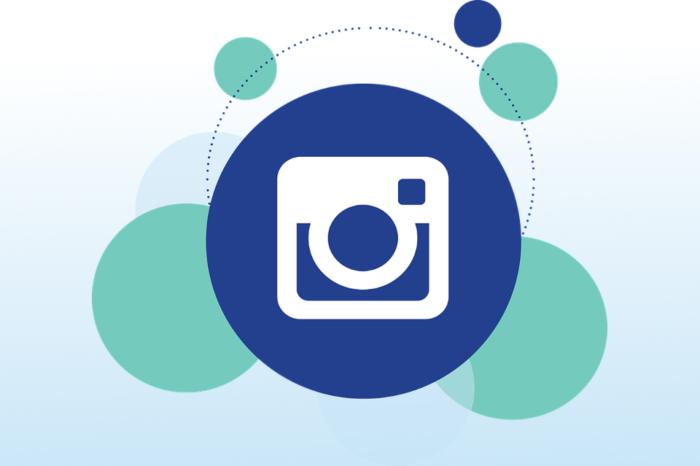 Come cercare competitor su Instagram, una guida utile per il social listening