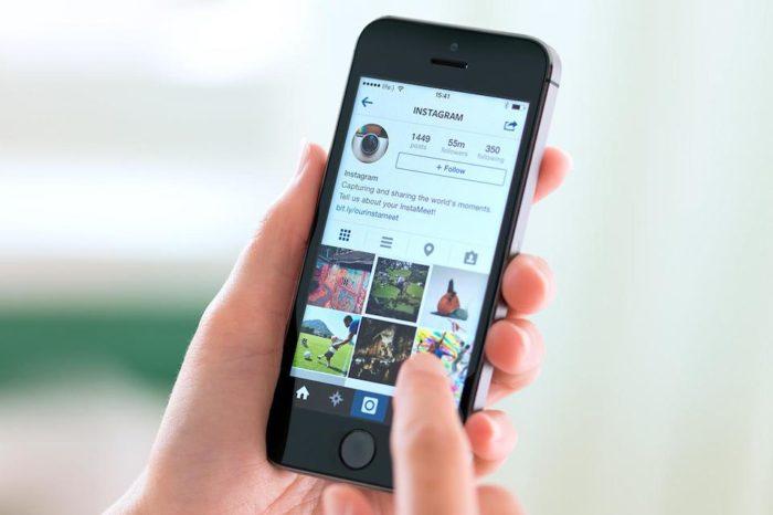 Come fare Repost su Instagram: le migliori soluzioni