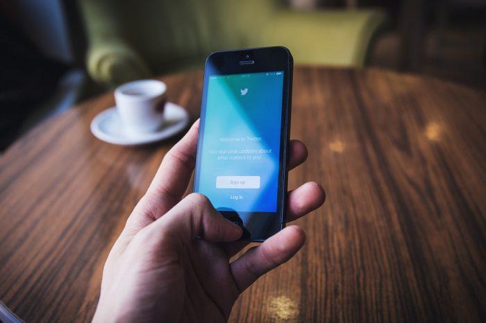 Come fare Backup su Twitter e salvare tutti i tweet e i dati
