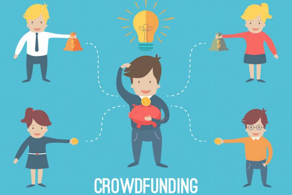 Crowdfunding in Italia, la lista di tutte le migliori piattaforme attive