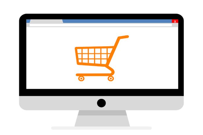 Ecommerce Marketing: le immagini di prodotto per fare conversioni
