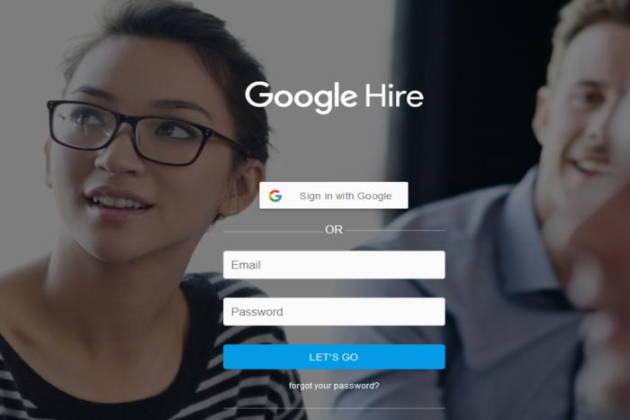 Google Hire: come sarà il prossimo competitor di LinkedIn
