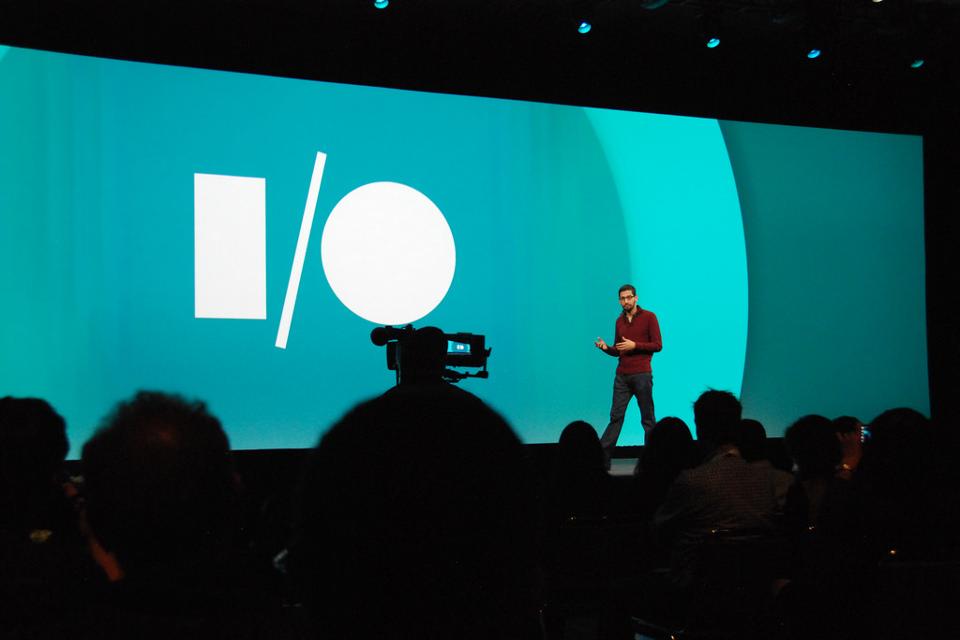 Google Lens: come funziona il gadget che rende più smart lo smartphone
