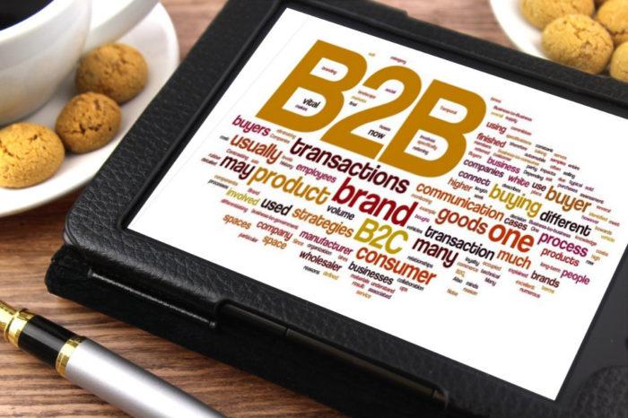 Lead Generation B2B: vantaggi e strategie utili per il business