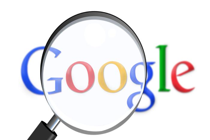 Posizionamento SEO: novità, scenario attuale e intenzioni di Google