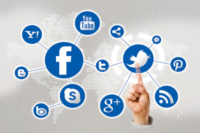 Report social media marketing: linee guida per la creazione