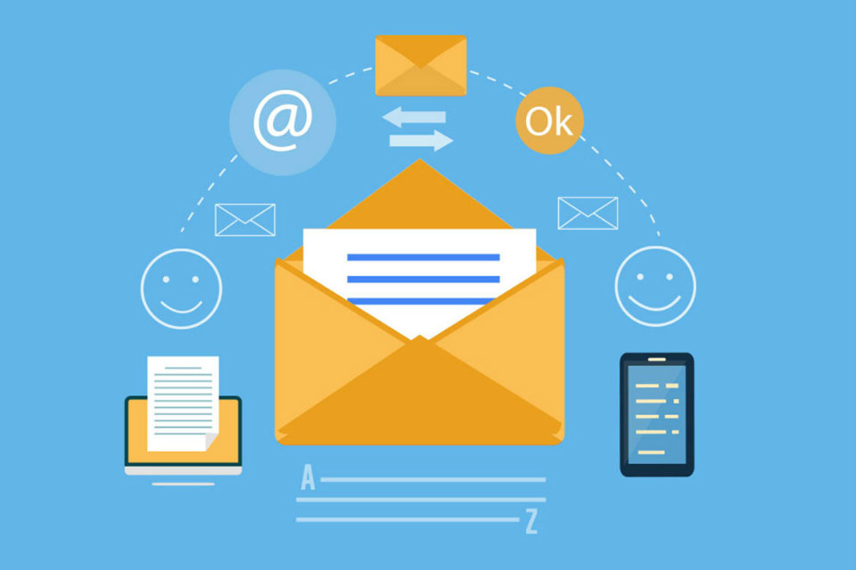 A Treviso l'e-mail marketing spiegato dai professionisti
