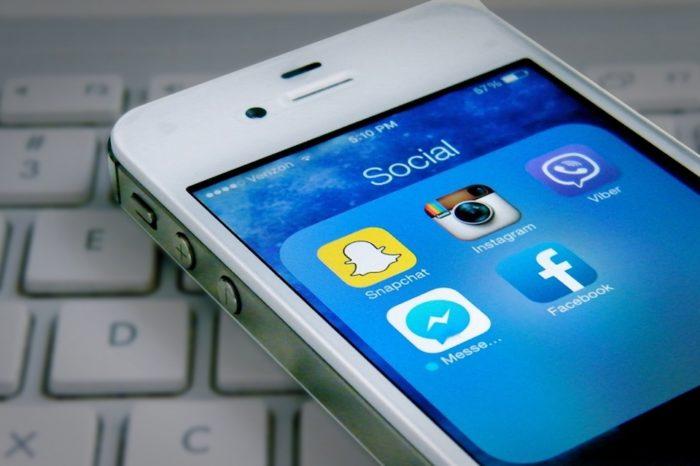 Metriche Social Media: le 10 più imporanti da monitorare