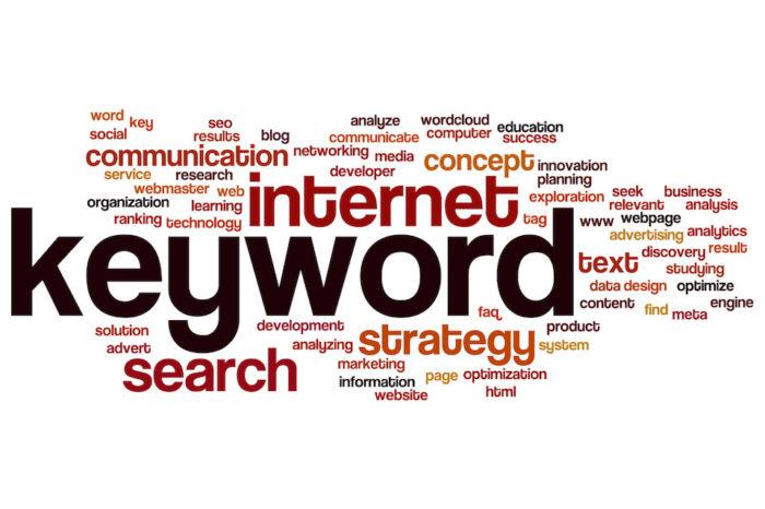 Keyword long tail: come usarle per migliorare il posizionamento