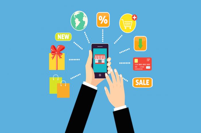 Promuovere prodotti sui social media: 4 nuove strategie da adottare