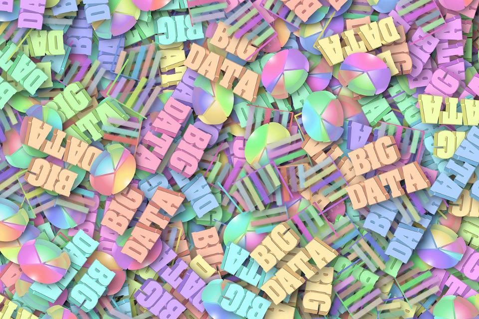 Big data e innovazione: il loro ruolo nel futuro delle aziende