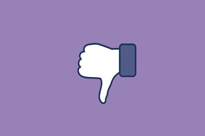 """Facebook: sempre più """"un social network per vecchi"""". Lo mostrano i dati"""