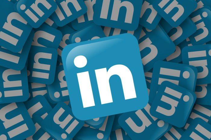 LinkedIn Marketing: 4 funzioni utili da conoscere e utilizzare
