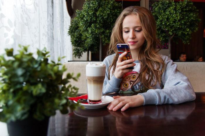 Social network alternativi: i più promettenti da conoscere e provare