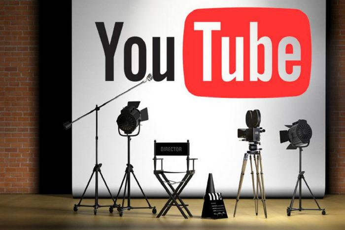 YouTube Creator Studio: scopri le novità del gestore dei canali