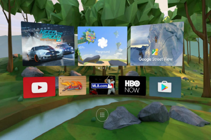 YouTube VR 180: Google lancia un nuovo formato video per la realtà virtuale